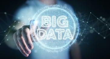 Cómo usar Big Data para la toma de decisiones