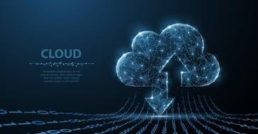 Servicios en la Nube, aliado en el crecimiento de las Fintech