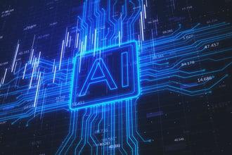 IA puede reducir el error en diagnósticos médicos