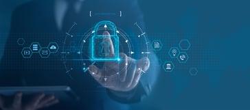 ¿Qué es Data Protect?