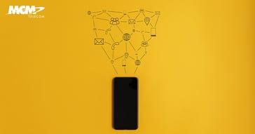 3 herramientas virtuales para garantizar la operación de tu empresa