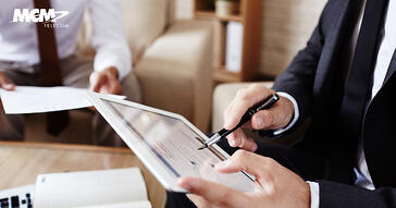 ¿Qué herramientas digitales necesito para aumentar la productividad?
