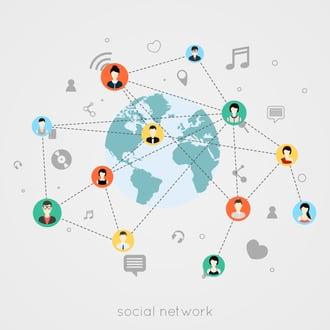 ¿Qué es comunicación integral y cómo crear un plan de acción?