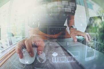 ¿Qué es el internet corporativo y cómo elegirlo?