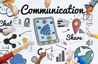Tecnologías de información y comunicación que tu empresa necesita