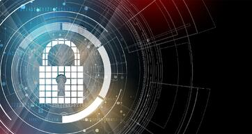 Retos del sector financiero ante la ciberseguridad