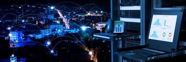 La Telefonía IP en México es la solución para tu empresa