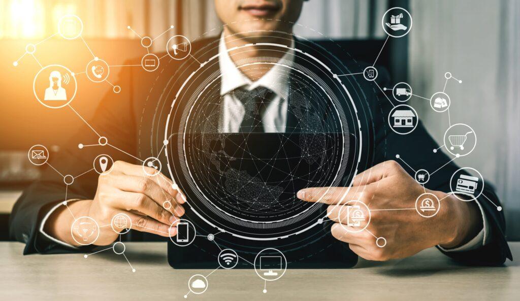 comunicacion-unificada-desde-cualquier-dispositivo