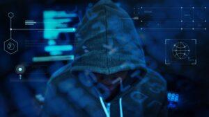 proteccion-vs-ataques-DDoS