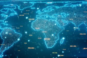 telefonia-IP-te-comunica-al-mundo