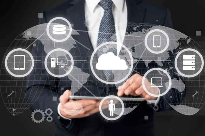 servicios-de-almacenamiento-en-la-nube-necesarios-para-las-empresas-1
