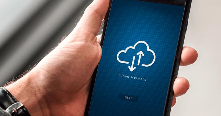 Servicios de almacenamiento en la nube necesarios para las empresas actuales