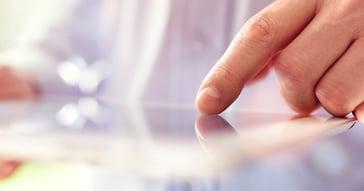 La transformación digital y su papel en la continuidad de tu negocio