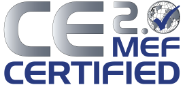 CE2.0