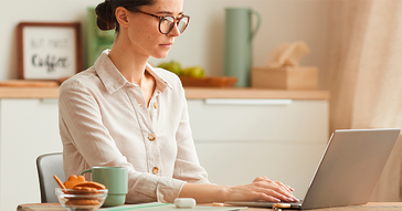 Herramientas clave para implementar Home Office exitoso en tu empresa