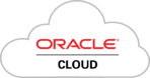 oracle-cloud-cloud-computing-oracle-corporation-da-financial-sector-5ade40d295ef68.5673599215245150266141