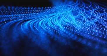 MCM launches secure SD-WAN & Sase Services based on Versa Networks