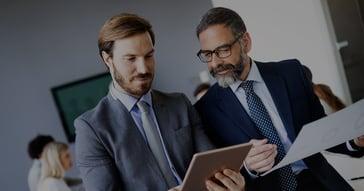 ¿Cómo enfocar correctamente los recursos tecnológicos de una empresa?