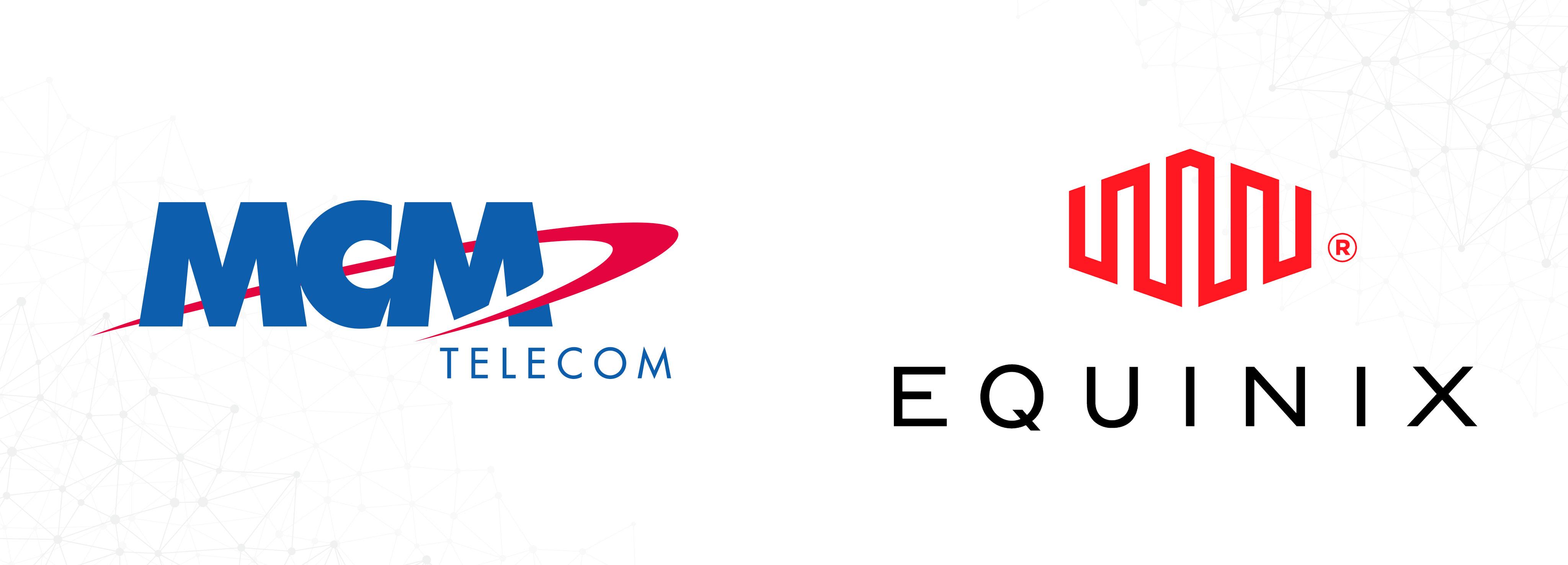 MCM Telecom anuncia alianza para mejorar conectividad a internet de los mexicanos