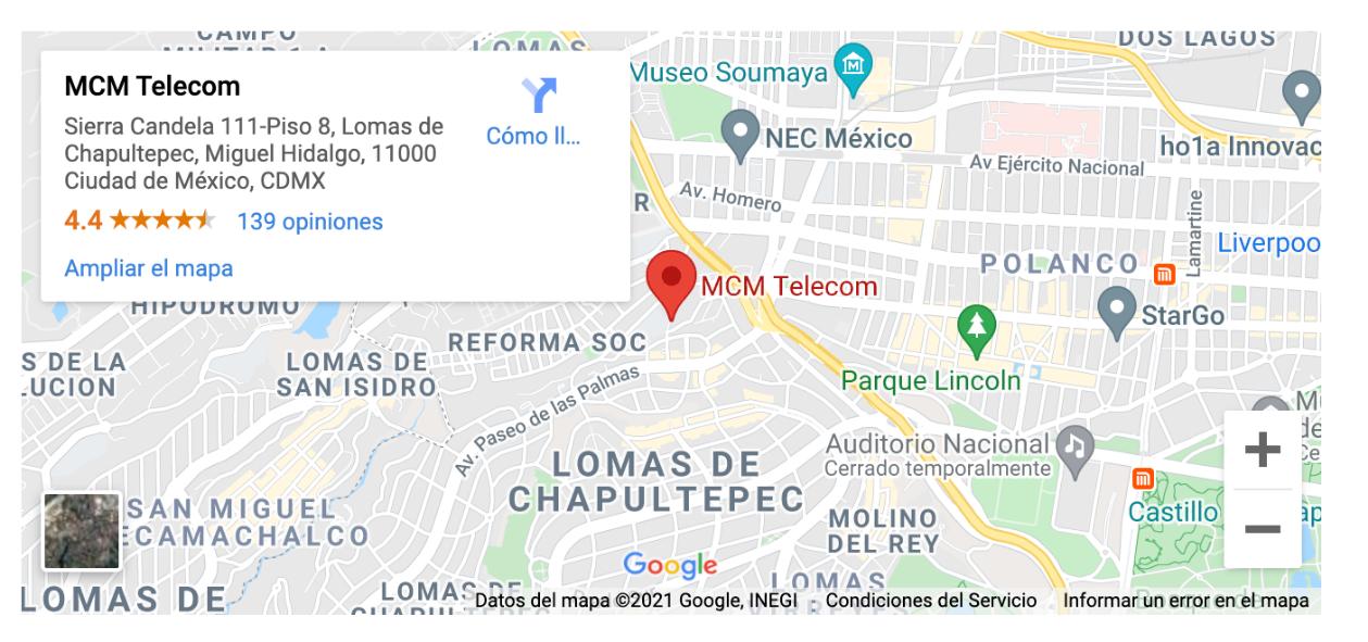 mapaReferencia