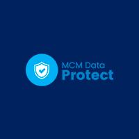 data-MCM